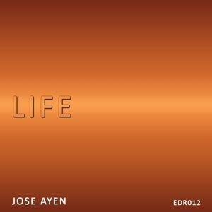 Jose Ayén