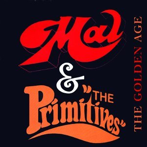 Mal & The Primitives 歌手頭像