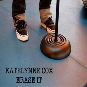Katelynne Cox