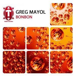 Greg Mayol 歌手頭像
