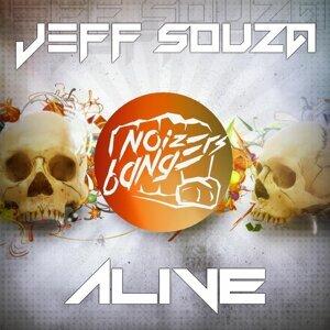 Jeff Souza 歌手頭像