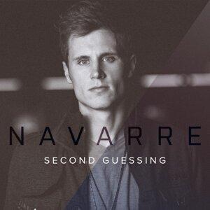 Navarre 歌手頭像