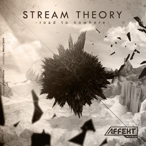 Stream Theory アーティスト写真