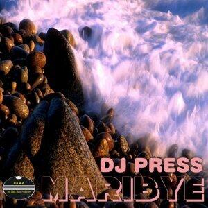 Dj Press 歌手頭像