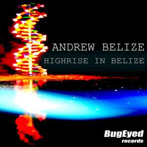 Andrew Belize