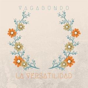 Vagabundo アーティスト写真