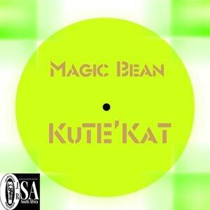 KuTE'KaT 歌手頭像