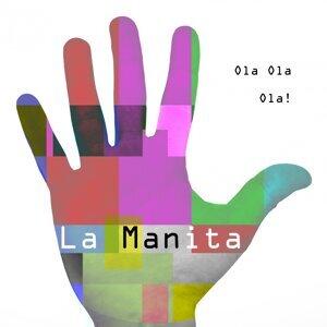 La Manita 歌手頭像