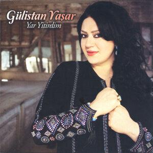 Gülistan Yaşar 歌手頭像