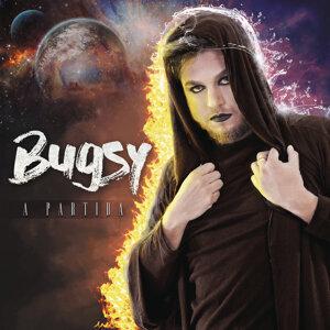 Bugsy 歌手頭像