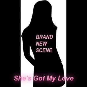 Brand New Scene 歌手頭像
