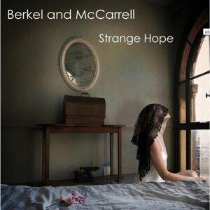 Birkel and McCarrell 歌手頭像