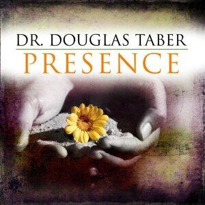 Dr Douglas Taber 歌手頭像