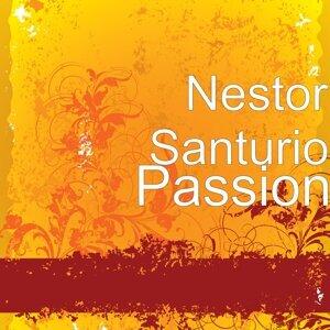 Nestor Santurio 歌手頭像