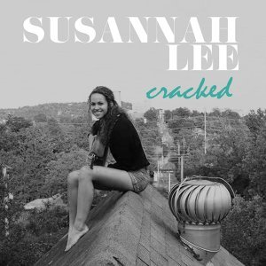Susannah Lee アーティスト写真