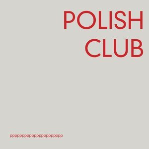 Polish Club Artist photo