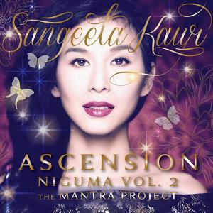 Sangeeta Kaur 歌手頭像