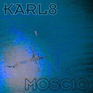 Karl8 アーティスト写真
