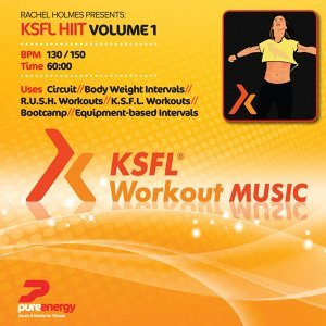 Ksfl 歌手頭像