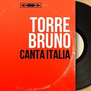 Torre Bruno 歌手頭像