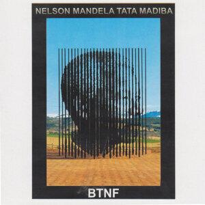 Btnf 歌手頭像
