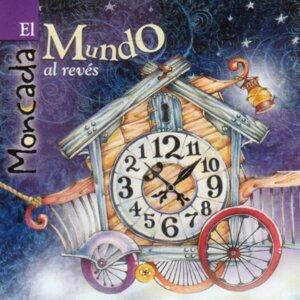 Grupo Moncada 歌手頭像