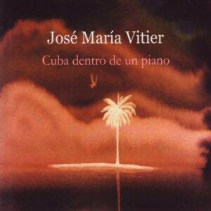 José María Vítier