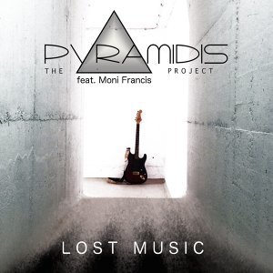 Pyramidis Project アーティスト写真