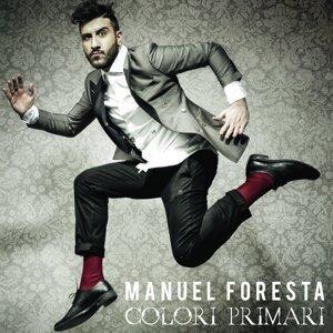 Manuel Foresta