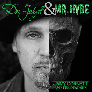 Jimmy Cornett, The Deadmen