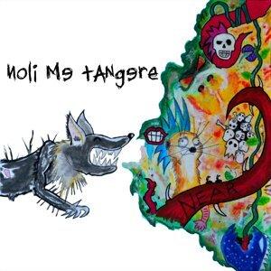 Noli Me Tangere 歌手頭像