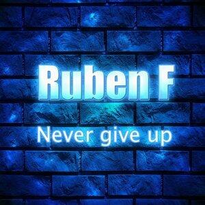 Ruben F