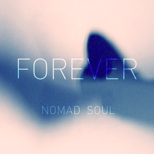 Nomad Soul 歌手頭像