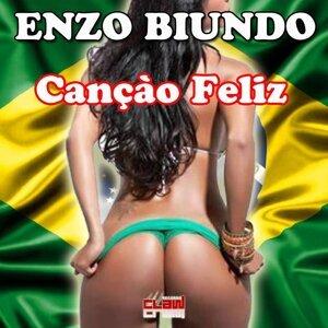 Enzo Biundo 歌手頭像