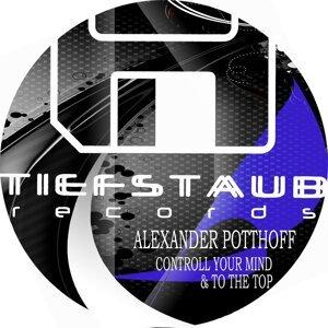 Alexander Potthoff 歌手頭像