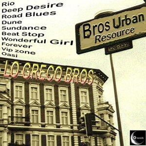 Lo Greco Bros