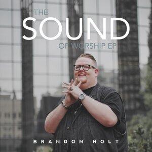 Brandon Holt 歌手頭像