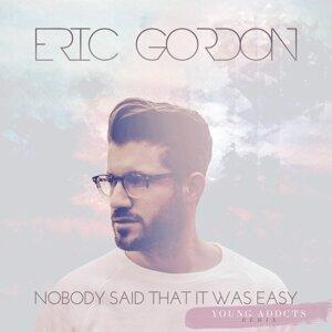 Eric Gordon 歌手頭像