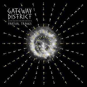 Gateway District