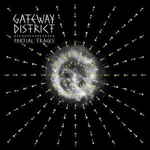 Gateway District 歌手頭像