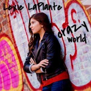 Lexie LaPlante 歌手頭像