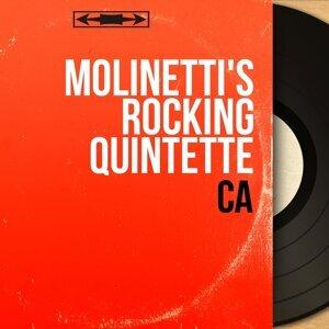 Molinetti's Rocking Quintette 歌手頭像
