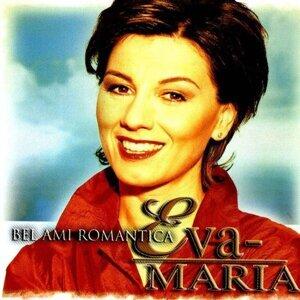 Eva-Maria 歌手頭像