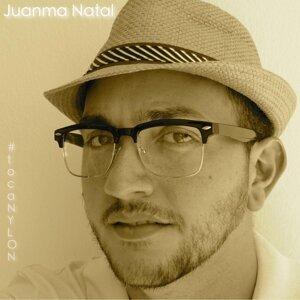 Juanma Natal 歌手頭像