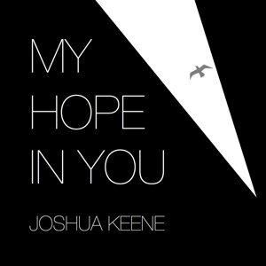 Joshua Keene 歌手頭像