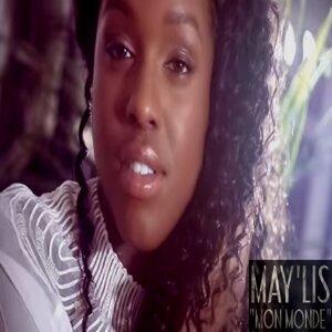 Maylis's 歌手頭像