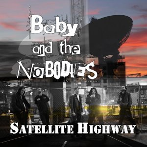 Baby and the Nobodies 歌手頭像