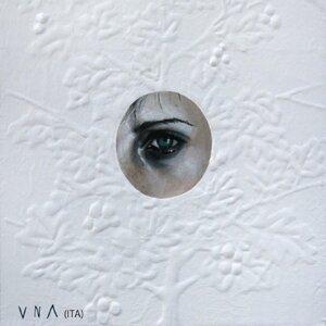 UNA (Ita) アーティスト写真