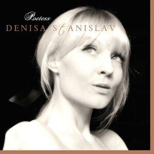 Denisa Stanislav 歌手頭像