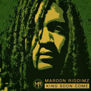 Maroon Riddimz 歌手頭像